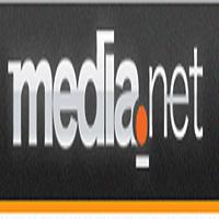 Media Net Review