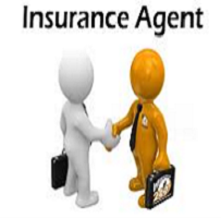 Make Money by Selling Life Insurance Policies - Review Earn