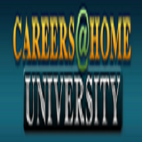 Career-at-Home-University-Review