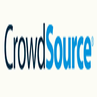 Crowd-Source-Review