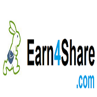 Earn4Share Scam Review
