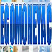 EgoMoneyAC Gifting Scheme