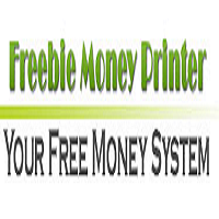Freebie Money System Review