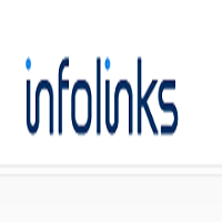 Infolinks Textads Review