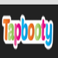 TapBooty-Mobile-App-Review