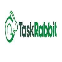 Taskrabbit -Review