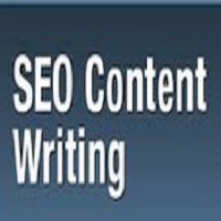 Search Engine Optimized Articles