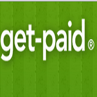 Get Paid For Completing Offers