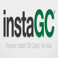 InstGC-Review