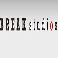 Break Studios