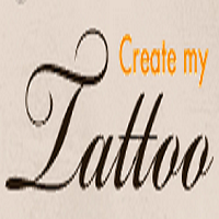 Make Money Creating Tattoos Designs
