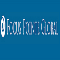 Focus Pointe Global Review
