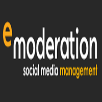 Emoderation Review - Earn Money Moderating Social