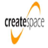 Self Publish Books On CreateSpace
