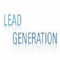 Pay Per Lead Online Affiliate Programs - Review Earn