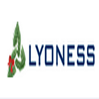 Lyoness Program Review