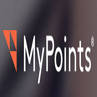 My Points Review