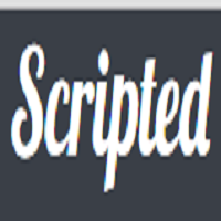 Scripted - Article Writing Website