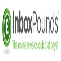 Inbox Pound - Get Paid for Completing Offers