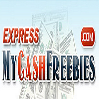 My Cash Freebies Review