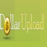 Dollarupload Review