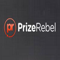 Prize Rebel Review
