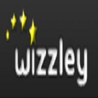 Wizzley Blogging Platform Review