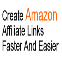 Amazon Affiliate Plugin Review