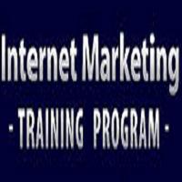 2015 Internet Marketing Training Reviews