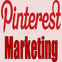 10 Ways to Make Money on Pinterest in 2015