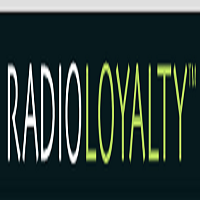 Radio Loyalty Review - Get Paid Listening to Radio