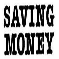 !0 Ways to Save Money in 2015