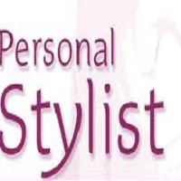 How to Make Money as a Personal Stylist