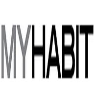 MyHabit.com Review