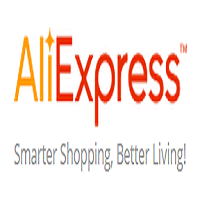 Aliexpress Affiliate Program Review