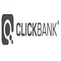 Clickbank Best Sellers - Top Selling Products
