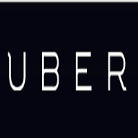 How to Make Money Driving For Uber