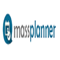 Mass Planner Review - Best Social Marketing Automation Application
